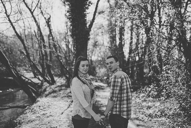 Laura_David_Engagement_Shoot_in_Cork_by_Wedding_Photographer_Ireland (32)