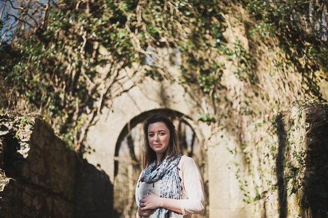 Laura_David_Engagement_Shoot_in_Cork_by_Wedding_Photographer_Ireland (47)