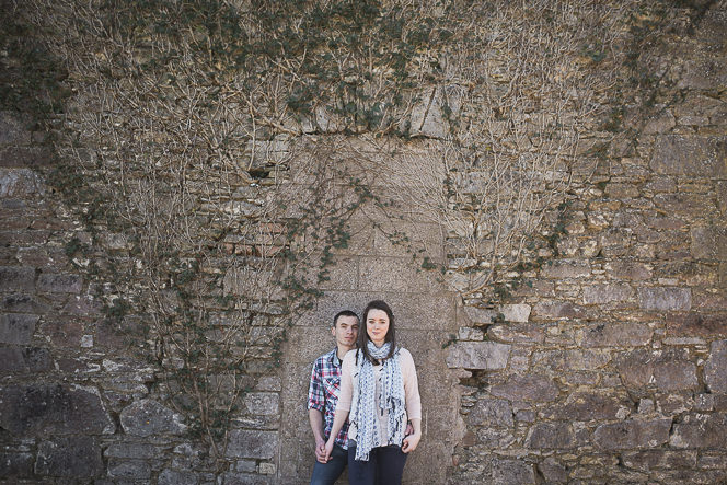 Laura_David_Engagement_Shoot_in_Cork_by_Wedding_Photographer_Ireland (92)