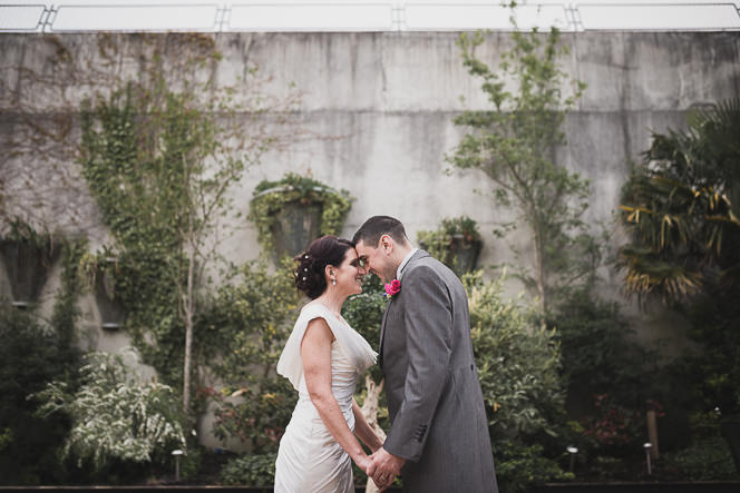S + C Preview ~ The Heritage Hotel ~ Irish Wedding