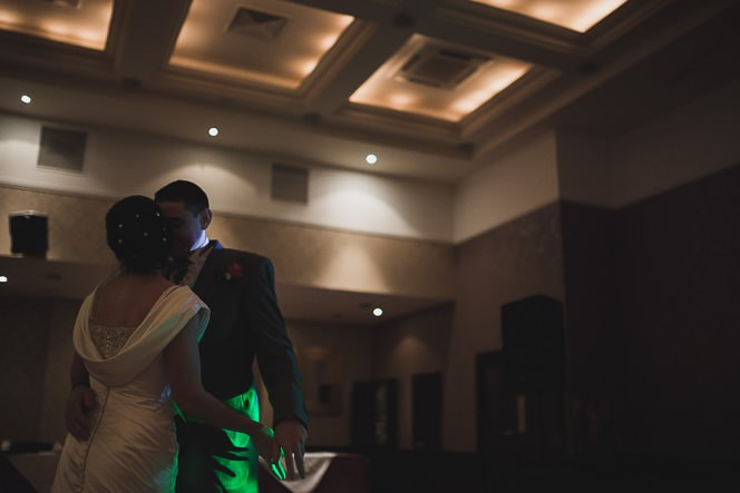 S + C ~ The Heritage Hotel Portlaoise ~ Irish Wedding Photography