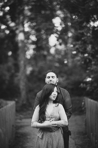 S + R ~ Pre Wedding Photography ~ Oak Park Carlow