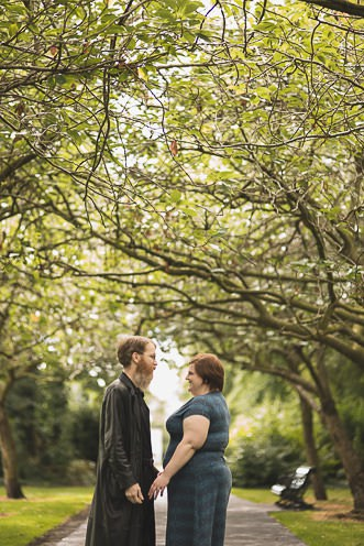 Beautiful Engagement Photoshoot in Herbert Park Dublin Ireland by Wedding Photographer Tomasz Kornas0003