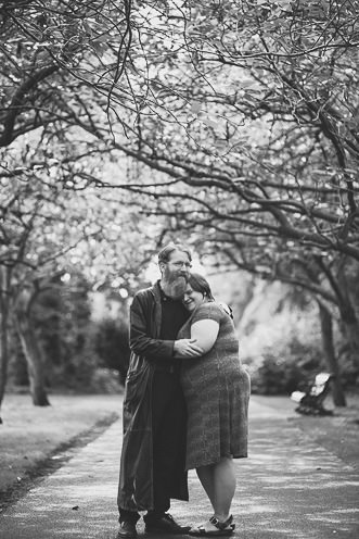 Beautiful Engagement Photoshoot in Herbert Park Dublin Ireland by Wedding Photographer Tomasz Kornas0005