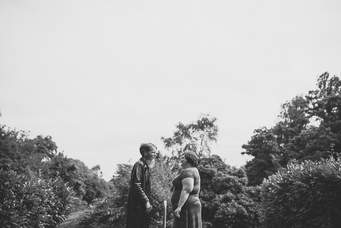 Beautiful Engagement Photoshoot in Herbert Park Dublin Ireland by Wedding Photographer Tomasz Kornas0016