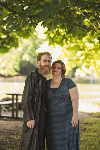 Beautiful Engagement Photoshoot in Herbert Park Dublin Ireland by Wedding Photographer Tomasz Kornas0066
