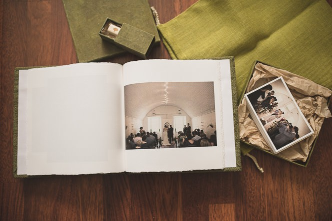 L + D ~ Beautiful Wedding Album Photography for Years to come !
