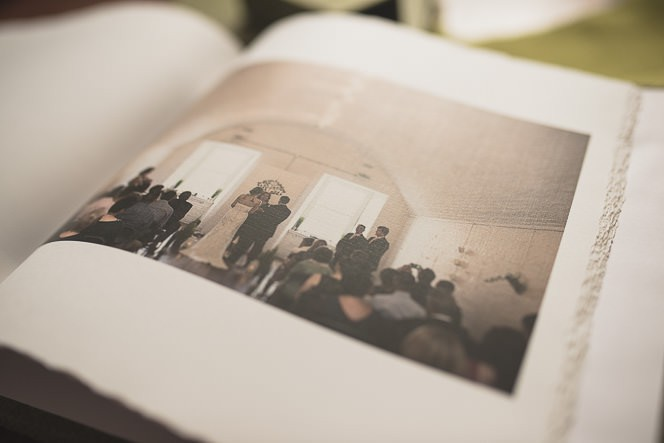 Beautiful Wedding Album rustic natural organic your special moments Photography for years to come 0006
