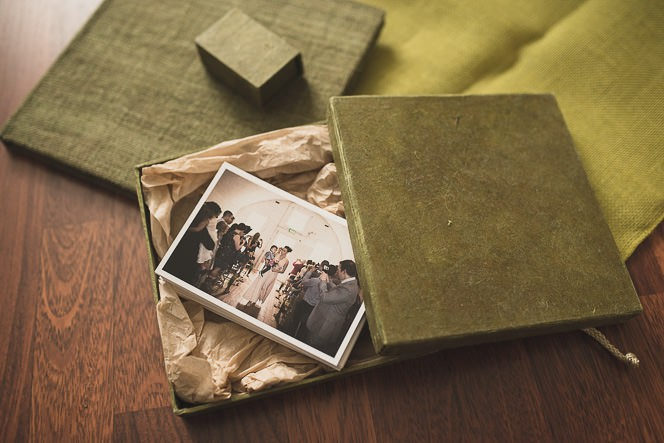 Beautiful Wedding Album rustic natural organic your special moments Photography for years to come 0009