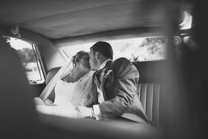 C + E ~ RacketHall Roscrea ~ Traditional Wedding in Ireland