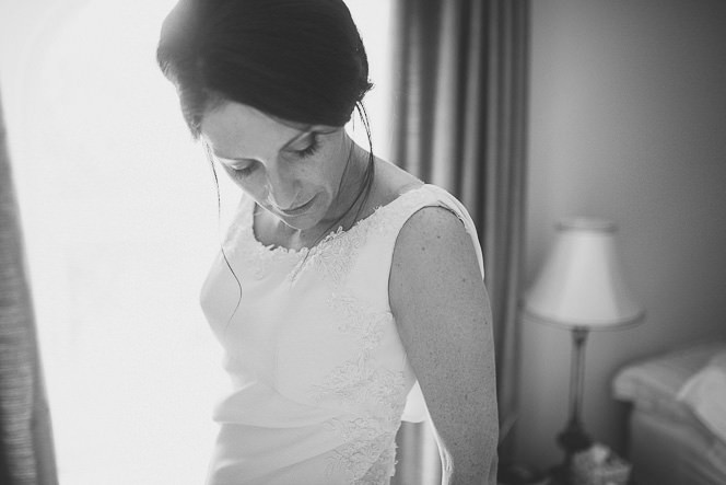 Ireland Wedding Photographer in The Headfort Arms Hotel in Kells Beautiful Irish ceremony in stunning venue 0066