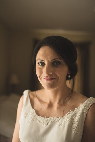 Ireland Wedding Photographer in The Headfort Arms Hotel in Kells Beautiful Irish ceremony in stunning venue 0082