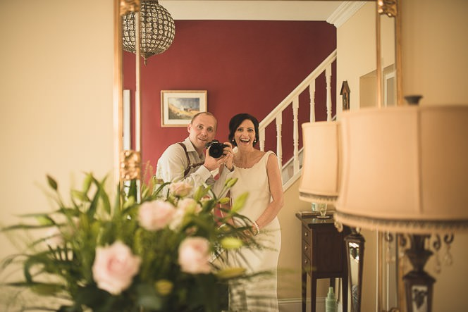 Ireland Wedding Photographer in The Headfort Arms Hotel in Kells Beautiful Irish ceremony in stunning venue 0086