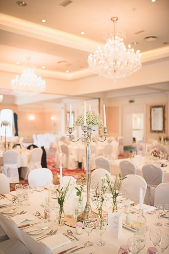 Ireland Wedding Photographer in The Headfort Arms Hotel in Kells Beautiful Irish ceremony in stunning venue 0204