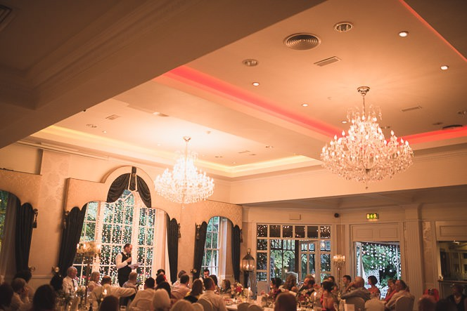 Ireland Wedding Photographer in The Headfort Arms Hotel in Kells Beautiful Irish ceremony in stunning venue 0235