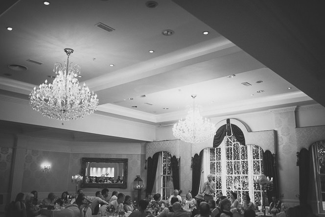 Ireland Wedding Photographer in The Headfort Arms Hotel in Kells Beautiful Irish ceremony in stunning venue 0240