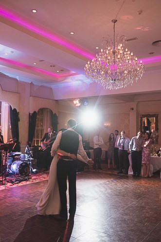 Ireland Wedding Photographer in The Headfort Arms Hotel in Kells Beautiful Irish ceremony in stunning venue 0248