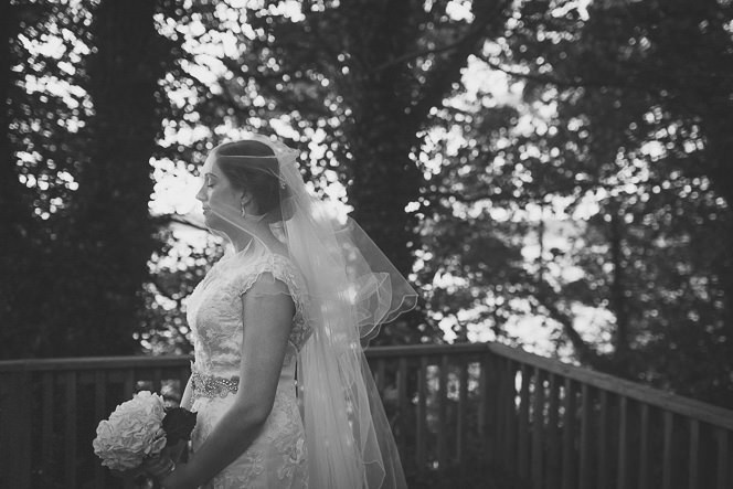 A-K-documentary-wedding-photography-preview-in-tulfarris-hotel-kildare-02