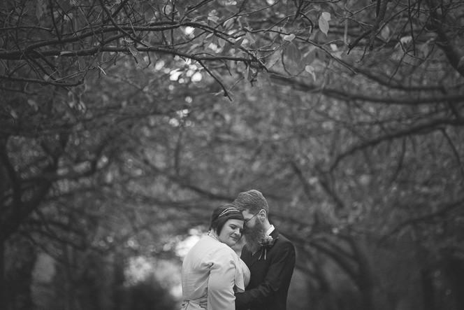 J + J ~ Preview ~ Pagan Handfasting ~ Natural Wedding Photography