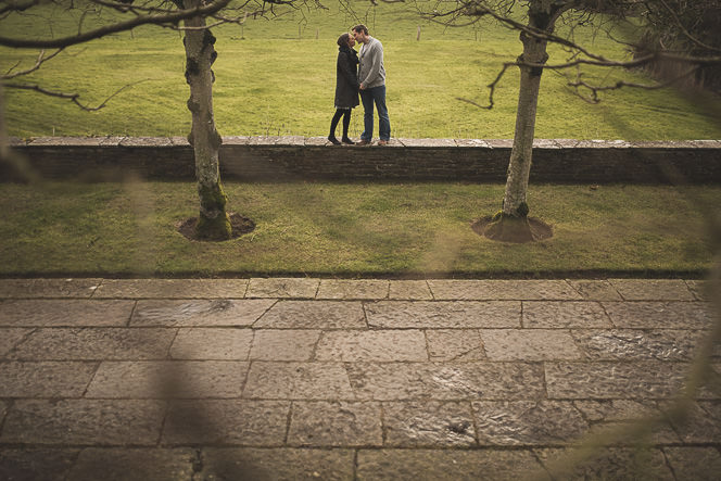 Pre Wedding Photography in Abbeleix Portlaoise Co Laois Ireland by Alternative Wedding Photographer Tomasz Kornas Natural Relaxed photojournalistic approach 023