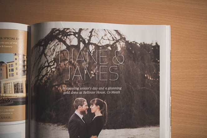 diane and james wedding publication from bellinter house in co meath in confetti magazine natural documentary alternative wedding photographer in ireland 00003