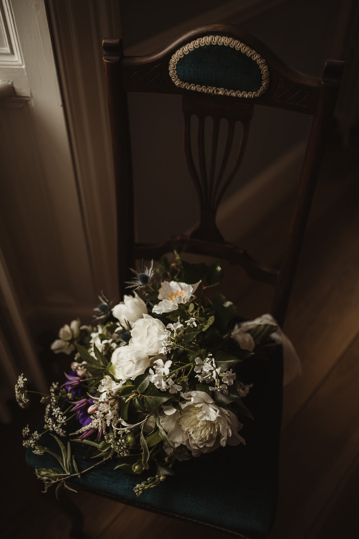 clonwilliam house wedding alternative irish wedding photography in ireland 019