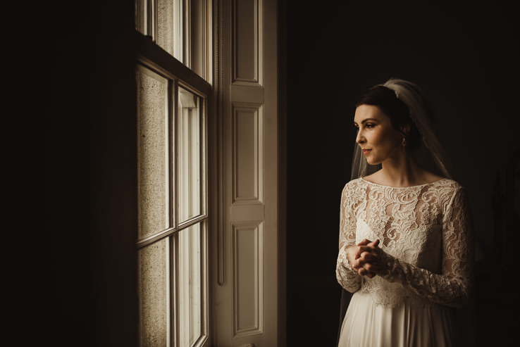 clonwilliam house wedding alternative irish wedding photography in ireland 044