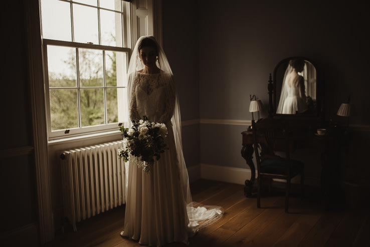 clonwilliam house wedding alternative irish wedding photography in ireland 046