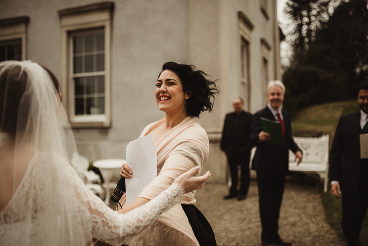 clonwilliam house wedding alternative irish wedding photography in ireland 079