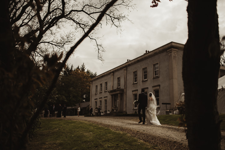 clonwilliam house wedding alternative irish wedding photography in ireland 100