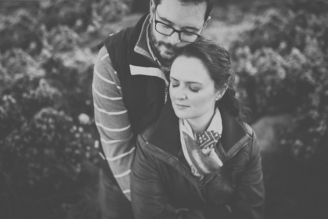 jacqui and conor beautiful natural engagement shoot in killiney hill dublin ireland documentary style by tomasz kornas 037