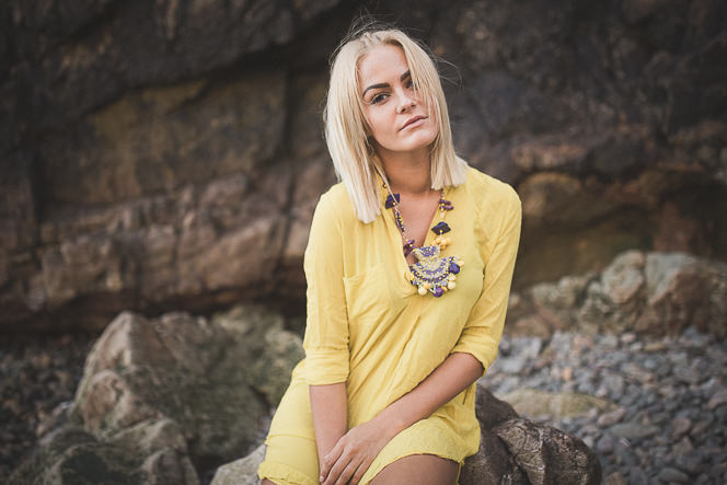 lina lifestyle portrait in dublin howth by irish wedding photographer tomasz kornas 009