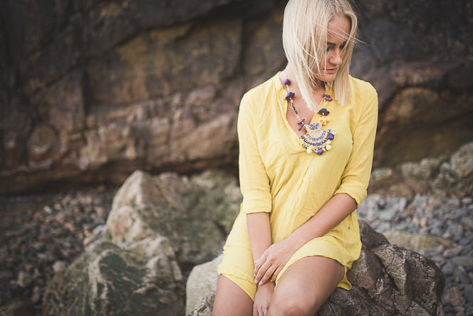 lina lifestyle portrait in dublin howth by irish wedding photographer tomasz kornas 010