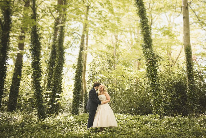 M + D ~ Summerhill Enniskerry Ireland ~ Documentary Wedding Photography
