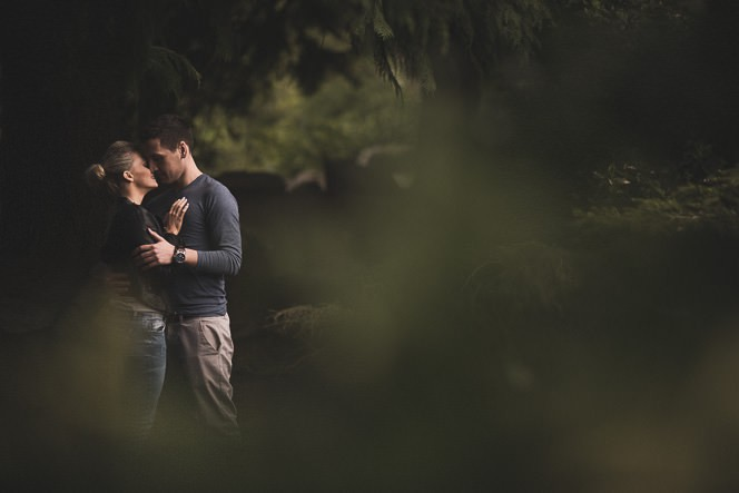 maggie and brian beautiful romantic relaxed pre wedding photography photoshoot by irish wedding photographer tomasz kornas in cork ireland 013