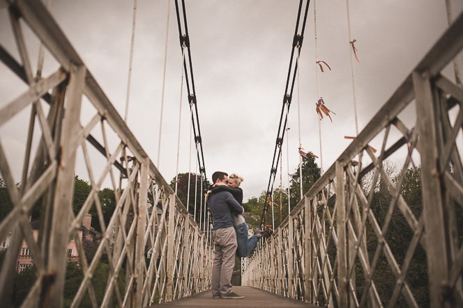 M + B ~ Pre Wedding Photography ~ Irish Documentary Photographer
