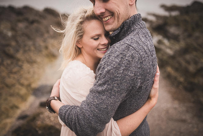 maggie and brian beautiful romantic relaxed pre wedding photography photoshoot by irish wedding photographer tomasz kornas in cork ireland 051