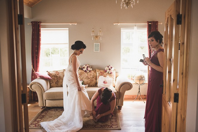 eimear damian beautiful natural ireland wedding photography in slieve russell hotel navan documentary alternative by tomasz kornas 0074