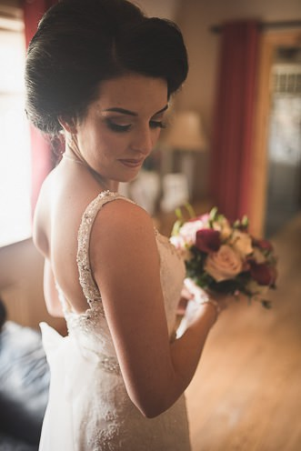 eimear damian beautiful natural ireland wedding photography in slieve russell hotel navan documentary alternative by tomasz kornas 0082