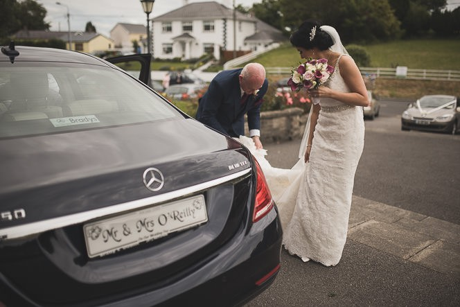 eimear damian beautiful natural ireland wedding photography in slieve russell hotel navan documentary alternative by tomasz kornas 0104