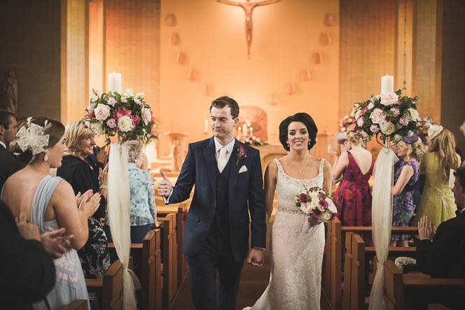 eimear damian beautiful natural ireland wedding photography in slieve russell hotel navan documentary alternative by tomasz kornas 0143