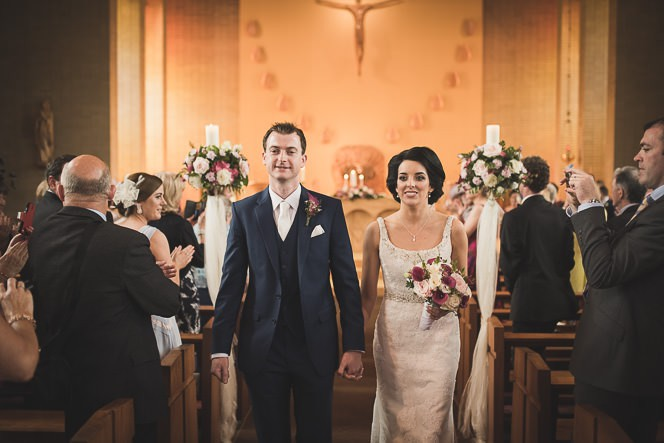 eimear damian beautiful natural ireland wedding photography in slieve russell hotel navan documentary alternative by tomasz kornas 0144