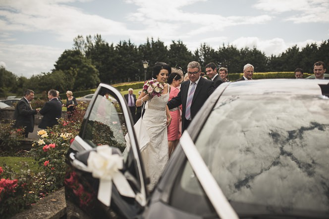 eimear damian beautiful natural ireland wedding photography in slieve russell hotel navan documentary alternative by tomasz kornas 0166