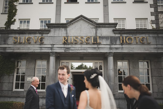 eimear damian beautiful natural ireland wedding photography in slieve russell hotel navan documentary alternative by tomasz kornas 0174