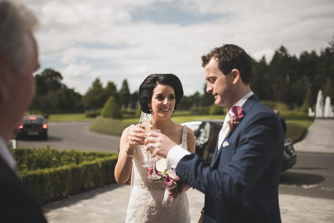 eimear damian beautiful natural ireland wedding photography in slieve russell hotel navan documentary alternative by tomasz kornas 0175