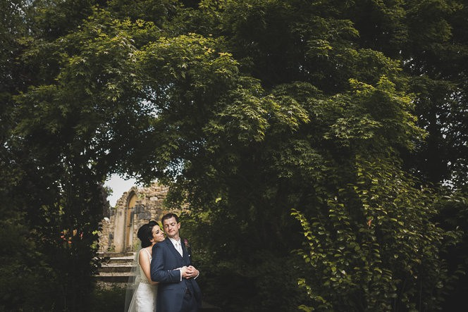 E + D ~ Slieve Russell Hotel ~ Irish Wedding Photographer