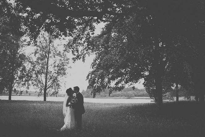 eimear damian beautiful natural ireland wedding photography in slieve russell hotel navan documentary alternative by tomasz kornas 0232