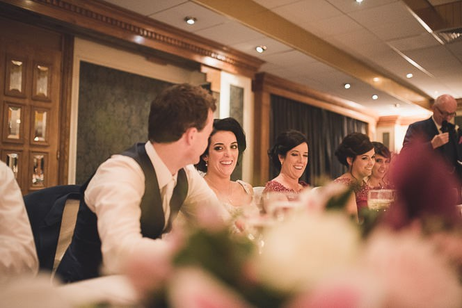 eimear damian beautiful natural ireland wedding photography in slieve russell hotel navan documentary alternative by tomasz kornas 0260