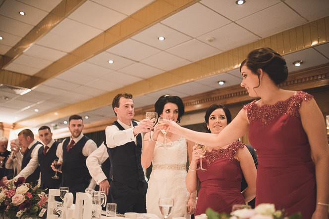 eimear damian beautiful natural ireland wedding photography in slieve russell hotel navan documentary alternative by tomasz kornas 0264