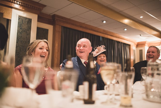 eimear damian beautiful natural ireland wedding photography in slieve russell hotel navan documentary alternative by tomasz kornas 0277
